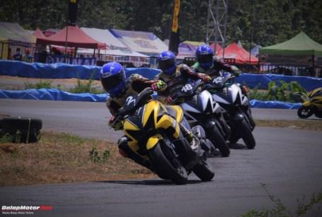 Yamaha Cup Race Pangkep 2018 (14)
