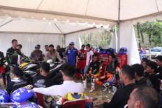 Yamaha Cup Race Pangkep 2018 (15)
