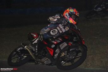 Yamaha Cup Race Pangkep 2018 (24)
