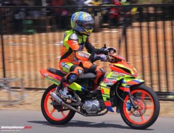 Yamaha Cup Race Pangkep 2018 (3)