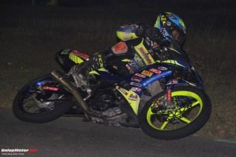 Yamaha Cup Race Pangkep 2018 (31)