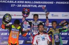 Yamaha Cup Race Pangkep 2018 (44)