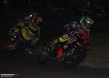 Yamaha Cup Race Pangkep 2018 (46)