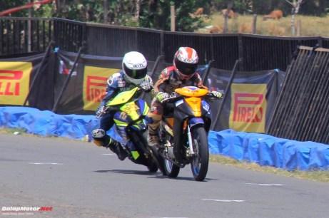 Yamaha Cup Race Pangkep 2018 (51)