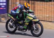 Yamaha Cup Race Pangkep 2018 (6)