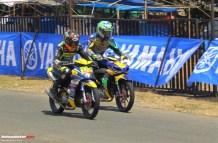 Yamaha Cup Race Pangkep 2018 (7)