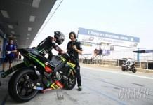jelang-motogp-thailand-johann-zarco-siap-hadapi-balapan-di-asia-buriram-jadi-momentum-kebangkitan