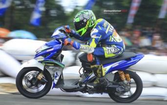 best moment final motoprix region 2 purwokerto part 2 (15)