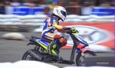 best moment final motoprix region 2 purwokerto part 2 (17)