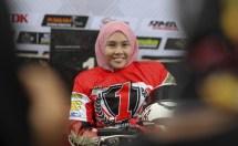 best moment final motoprix region 2 purwokerto part 2 (19)