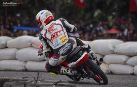 best moment final motoprix region 2 purwokerto part 2 (29)