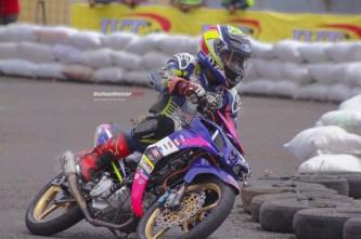 best moment final motoprix region 2 purwokerto part 2 (33)