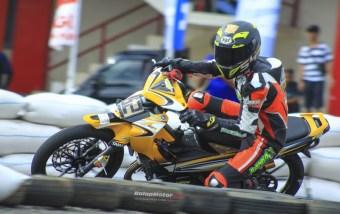 best moment final motoprix region 2 purwokerto part 2 (42)