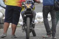 best moment final motoprix region 2 purwokerto part 2 (46)