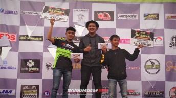 Road Race Tasikmalaya (1)