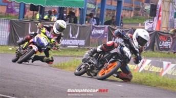 Road Race Tasikmalaya (10)