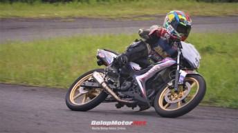 Road Race Tasikmalaya (11)