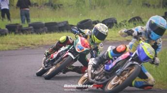 Road Race Tasikmalaya (13)