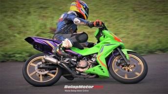 Road Race Tasikmalaya (16)