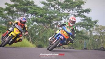 Road Race Tasikmalaya (19)