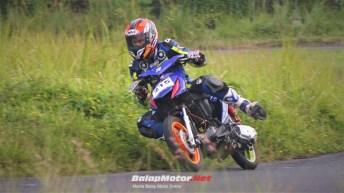 Road Race Tasikmalaya (21)