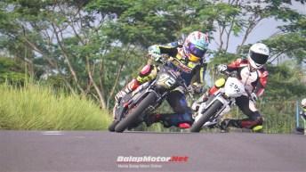 Road Race Tasikmalaya (26)