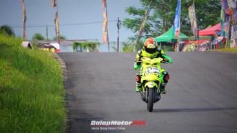 Road Race Tasikmalaya (28)