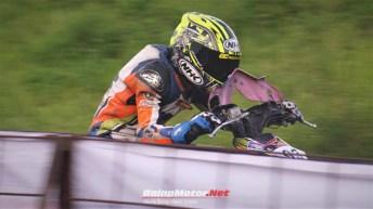 Road Race Tasikmalaya (31)