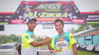 Road Race Tasikmalaya (33)