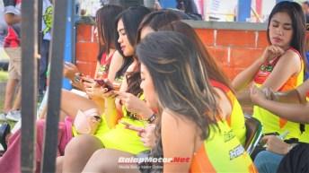 Road Race Tasikmalaya (34)