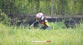 Road Race Tasikmalaya (53)