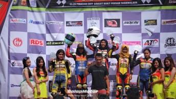 Road Race Tasikmalaya (56)