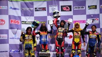 Road Race Tasikmalaya (57)