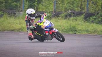 Road Race Tasikmalaya (6)