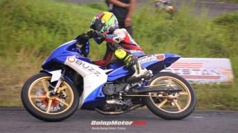 Road Race Tasikmalaya (61)