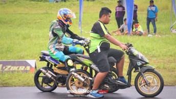 Road Race Tasikmalaya (63)