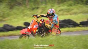 Road Race Tasikmalaya (68)