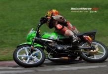 Road Race Boyolali 2019: Aqiela ABRT20 Hadir, Turunkan 4 Motor!