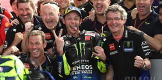 podium-motogp-argentina-tanda-kebangkitan-rossi-ada-catatan-spesial