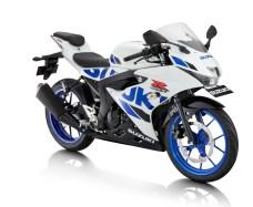 Brilliant White-Vigor Blue CW
