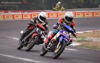Yamaha Cup Race Bangka 2019 Galeri_15