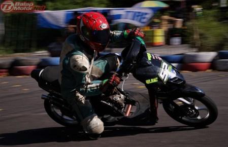 Yamaha Cup Race Bangka 2019 Galeri_19