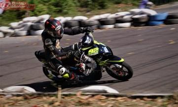Yamaha Cup Race Bangka 2019 Galeri_21