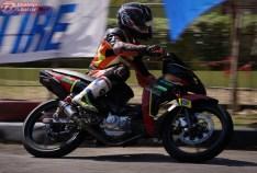 Yamaha Cup Race Bangka 2019 Galeri_23
