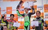 Yamaha Cup Race Bangka 2019 Galeri_27