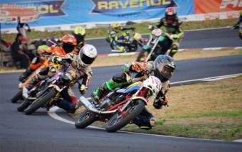 Yamaha Cup Race Bangka 2019 Galeri_29