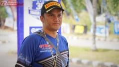 Yamaha Cup Race Bangka 2019 Galeri_3