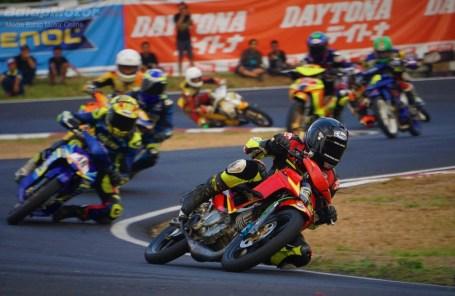 Yamaha Cup Race Bangka 2019 Galeri_34