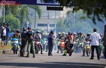 Yamaha Cup Race Bangka 2019 Galeri_35