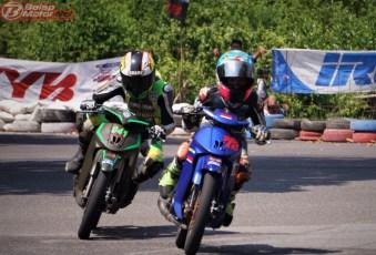 Yamaha Cup Race Bangka 2019 Galeri_39
